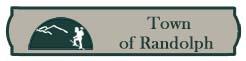 Town of Randolph