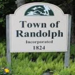Town of Randolph NH